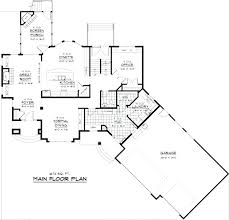house plans with finished walkout basements house plans with finished walkout basements simple 4 bedroom house