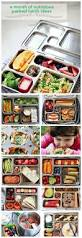 25 best lunch box ideas ideas on pinterest easy lunch boxes