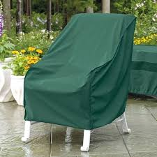 Cheap Patio Chair Covers Waterproof Chair Covers Incontinence Recliner Lift Chair Covers