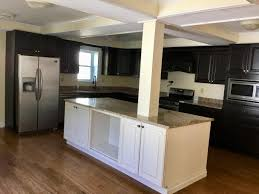 kitchen cabinets hartford ct 15 quaker ln n for rent west hartford ct trulia