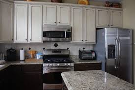 fresh two tone kitchen cabinets u2014 liberty interior two tone