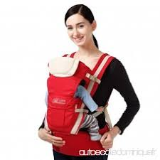 siege ergonomique bebe porte bébé respirante fesses sièges carrier design ergonomique