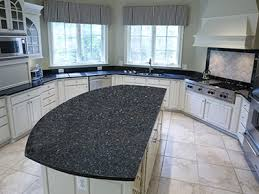 blue pearl granite with white cabinets epic blue pearl granite with white cabinets j76 in stunning home