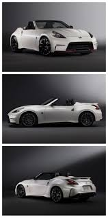 nissan 370z quality ratings 25 best nissan 370z convertible ideas on pinterest nissan 350z