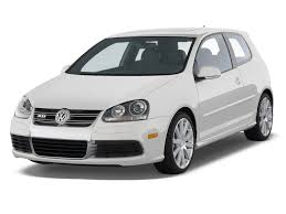 2008 volkswagen r32 vw review ratings specs prices and