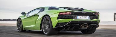 lamborghini jet plane aventador s coupé some icons cannot be re invented they simply