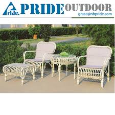 Patio Furniture Manufacturers by Resin Wicker Outdoor Furniture Resin Wicker Outdoor Furniture