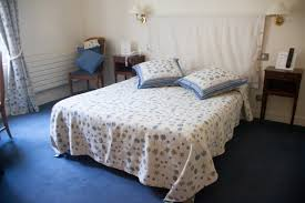 chambre d hote gien 45 chambre d hote gien impressionnant le rivage gien décoration d