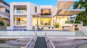 House Design Gold Coast Gold Coast Architects Commercial Industrial Industrial Architects