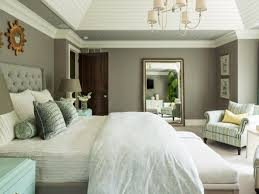 Hgtv Bedroom Makeovers Sanctuaries With Style Remodeling Ideas Hgtv And Basements