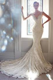 vintage style wedding dress 17 vintage style wedding dresses that cost less than 500
