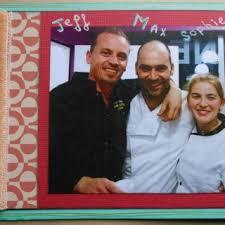zodio atelier cuisine atelier cuisine zôdio