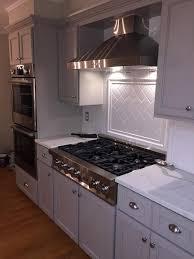 stove top kitchen cabinets zline 48 kitchen remodel diy kitchen renovation kitchen