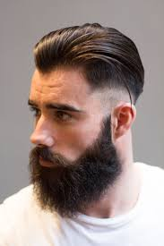 71 best hair images on pinterest hairstyles men u0027s haircuts and