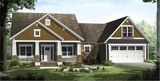 sle house plans here is a charming rendering of these craftsman home plans slo