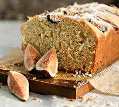 figs delivery hungry yogurt fig cake