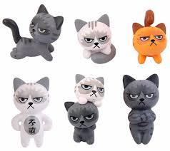 get cheap cat ornament resin aliexpress alibaba