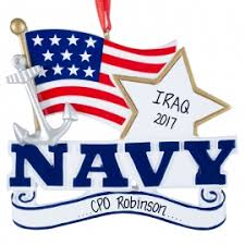 navy ornaments ornaments for you