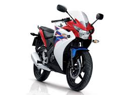 cbr bike price in india my news honda cbr150r new bike india