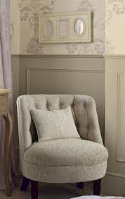 surprising bedroom chairs laura ashley 89 in cheap office chairs