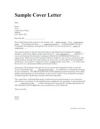 cover letter address addressing cover letter to unknown cover letter how to title a