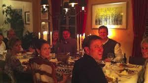 thanksgiving dinner in boston 2014 thanksgiving 2014 boston pops youtube