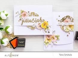 Create Your Own Save The Date Create Your Own Wedding Invitations U0026 Save The Dates With Stamps