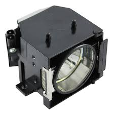 epson projector light bulb projector l for epson v13h010l30 elplp30 oem bulb with housing