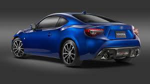 subaru brz convertible price toyota subaru brz sti 2018 cars that look like toyota supra how