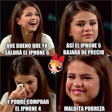 Memes De Iphone - maldita pobreza cosas que adoro pinterest memes and humor