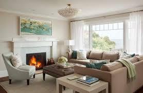 Beige Bedroom Decor 45 Beige Living Room Decoration Example Decor10 Blog