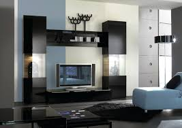 decoration latest wall unit designs stabygutt remarkable living