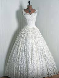 167 best vintage wedding dresses images on pinterest vintage