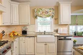 Painted Old Kitchen Cabinets 100 Diy Painted Kitchen Cabinets Painting Cabinets White