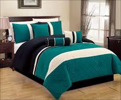 Bedroom Sheets And Comforter Sets Bedroom Wonderful Bed Bath And Beyond Comforter Sets Full Queen