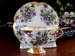 vintage tea cups and saucers antique china tea pots and
