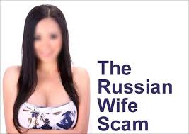 Ways to arrange a dating with Russian Women