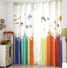 Boy Bedroom Curtains Bedroom Curtains Teawing Co