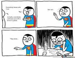 Comic Memes - top ten comic memes comics amino