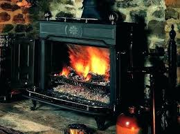 gas fireplace pilot light out fireplace pilot light gas fireplace pilot light on but won t ignite