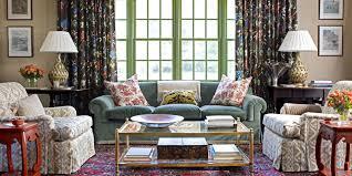 Meg Braff Meg Braff Interior Design Colorful And Classic Decor Ideas