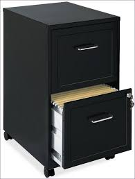 lockable file cabinet for home awesome drawer locking file cabinets for the home under counter file