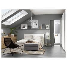 100 malm bed hack the 25 best ikea malm bed ideas on