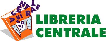 libreria giuridica torino libreria centrale testi scolastici torino