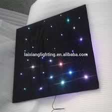 child u0027s bedroom lighting decoration sky star ceiling light for