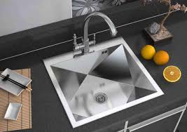 Watermark Kitchen Faucets Granite Countertop Delaware Kitchen Cabinets Glass Tiles For