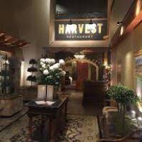 harvest restaurant thanksgiving point lehi ut divascuisine