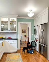 kijiji kitchen island washer dryer kitchen island sink and kitchenaid subscribed