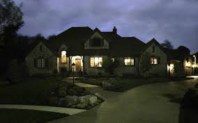 Nightscapes Landscape Lighting San Antonio Landscaping And Outdoor Lighting Installation Design