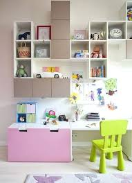 Billy Bookcase Ikea Dimensions Bookcase 30 Genius Ikea Billy Hacks For Your Inspiration Ikea